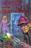 Newton and the Quasi-Apple - Stanley Schmidt