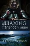 The Waxing Moon - J. Lloyd Morgan