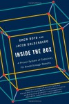 Inside the Box: A Proven System of Creativity for Breakthrough Results - Drew Boyd;Jacob Goldenberg