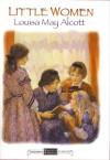 Little Women - Louise May Alcott