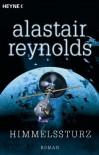 Himmelssturz - Alastair Reynolds