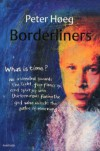 Borderliners - Peter Høeg, Barbara Haveland