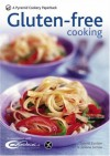 Gluten-Free Cooking (Pyramid Paperbacks) - Hamlyn