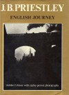English Journey - J. B. Priestley