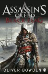 Assassin's Creed Book 6 - Oliver Bowden