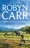 Promise Canyon (Virgin River, #13) - Robyn Carr