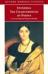 The Charterhouse of Parma (Oxford Classics) - Stendhal, Roger Pearson, Margaret Mauldon