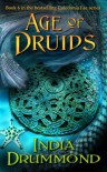 Age of Druids - India Drummond