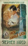 Jack and the Jungle Lion - Stephen Jared