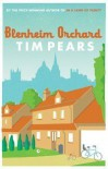 Blenheim Orchard - Tim Pears