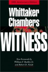 Witness - Whittaker Chambers