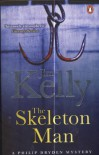 Skeleton Man, The - Jim Kelly
