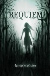Requiem (The Providence Series) - Jamie McGuire
