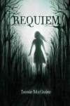 Requiem (The Providence Series) - Jamie McGuire