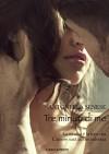 Tre minuti di me: (Tre minuti di me series) (Italian Edition) - Antonella Senese