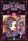 Sugar Sugar Rune N. 7 - Moyoco Anno