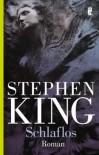 Schlaflos - Joachim Körber, Stephen King