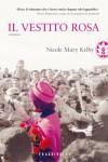 Il vestito rosa - N. M. Kelby