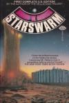 Starswarm - Brian Wilson Aldiss