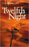 Twelfth Night - Stephen Unwin, William Shakespeare