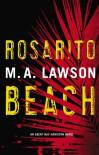 Rosarito Beach - M.A. Lawson
