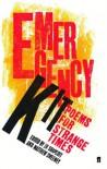 Emergency Kit - Jo Shapcott, Matthew Sweeney