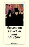 Dr. Jekyll und Mr. Hyde - Robert Louis Stevenson, Curt Thesing