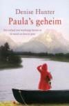 Paula's geheim (New Heights #3) - Denise Hunter, Annet M. Landon-Medendorp