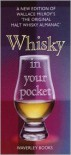 Whisky in Your Pocket - Wallace Milroy