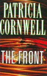 The Front - Patricia Cornwell
