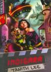 Indigara: Firebird Novella - Tanith Lee
