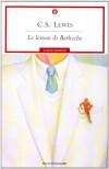 Le lettere di Berlicche - C.S. Lewis, Alberto Castelli