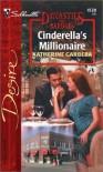 Cinderella's Millionaire: Dynasties: The Barones - Katherine Garbera