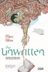 The Unwritten, Vol. 1: Tommy Taylor and the Bogus Identity - Yuko Shimizu, Peter Gross, Mike Carey, Bill Willingham