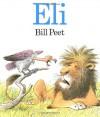 Eli - Bill Peet