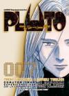 Pluto nº07 (Manga) - Naoki Urasawa