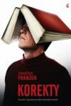 Korekty - Jonathan Franzen