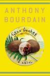 Gone Bamboo - Anthony Bourdain