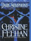 Dark Symphony (Carpathians, #10) - Christine Feehan