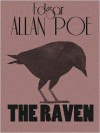 The Raven - Edgar Allen Poe Complete Works Series Book #5 (Original Version) - Edgar Allan Poe