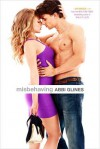Misbehaving  - Abbi Glines