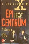 Epicentrum - Kevin J. Anderson