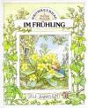 Brombeerhag im Frühling - Jill Barklem