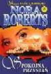 Spokojna przystań - Nora Roberts