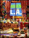 Hidden L.A - Alexander Vertikoff