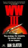 WW III - Ian Slater