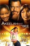 Akeelah and the Bee - James Ellison, Doug Atchison