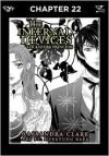 The Infernal Devices: Clockwork Princess, Chapter 22 -  HyeKyung Baek (Artist), Cassandra Clare