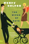 The Wives of Bath: A Novel - Wendy Holden