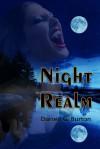 Night Realm - Darren G. Burton